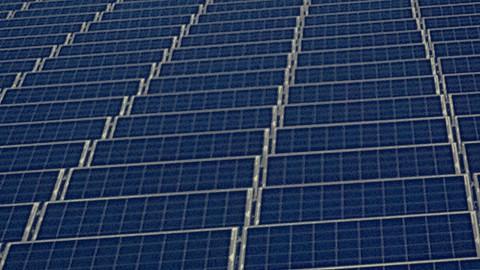 Solargreen tejados solares for Tejados solares